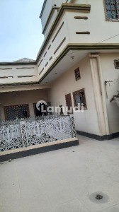 To Sale You Can Find Spacious House In Katchehry Road