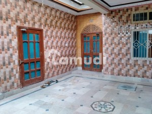 House Of 2240  Square Feet In Zarghoonabad Housing Scheme Is Available