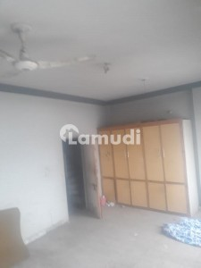 A Centrally Located Room Is Available For Rent In Rawalpindi