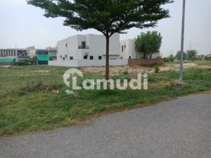 Main 100 Feet Road Residential Plot No 2022 For Sale