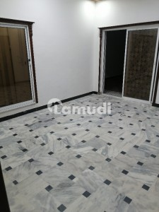 Lower Portion Of 1575  Square Feet For Rent In Bhara Kahu