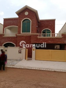 Buy A 2700  Square Feet House For Rent In Dha Defence