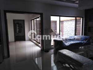 House Sized 20 Marla Is Available For Sale In Wapda City