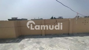 10 Marla House Available For Sale In Muhafiz Town