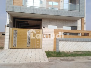 House Sized 1238 Square Feet Is Available For Sale In Green Town