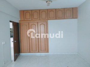 3 Bed Room 1700 Sq Ft Apartment For Rent