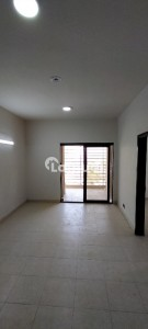 2 Bed D D Corner Brand New Flat For Rent