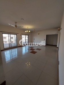 3 Bed Apartment Is Available For Sale in Tower 2