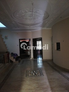 1125  Square Feet Upper Portion Is Available For Rent In Shahabpura