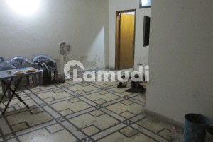 Furnished Flat For Immediate Sale