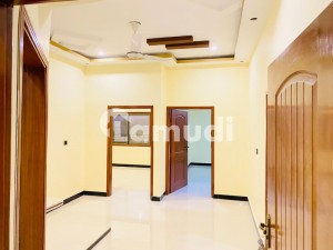 Upper Portion Available For Sale In Block D Only For Bohra Community