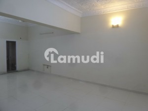 1000 Square Feet Room For Rent In F-8