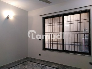 Spacious Room Is Available In F-8 For Rent