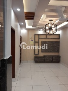 Buy Your Ideal 1200  Square Feet Flat In A Prime Location Of Karachi