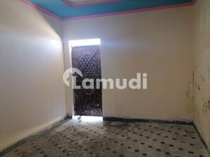 1125  Square Feet House In Sheikh Maltoon Town For Sale