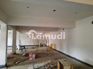 1410 Sq Ft Commercial Shop Available For Rent F8 Islamabad