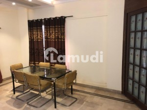 1 Kanal Separate Entrance Furnished Independent Beautiful Room For Male Person
