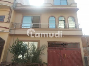 Lower Portion Available For Rent In Kuri Road