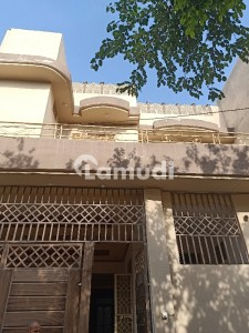 5 Marla Double Story House Available For Rent At Prime Location
