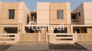 6 Marla House For Rent In DHA Defence