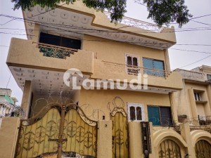 Beautiful Upper portion For Rent in G-6