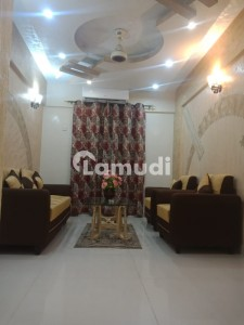 Apartment For Rent Full Furnish To Bed D D Brend New Short And Long Term