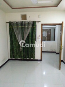 1 Bedroom Apartment For Rent In Pwd Housing Scheme
