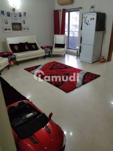 Beautifully Constructed Room Is Available For Rent In F-11