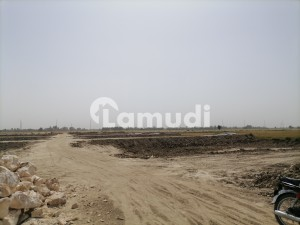 Get In Touch Now To Buy A Plot File In Shikarpur Road