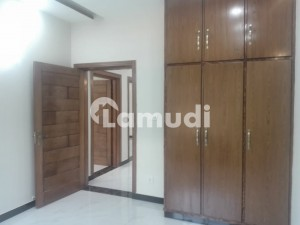 1575  Square Feet Upper Portion In Central Bahria Town Rawalpindi For Rent