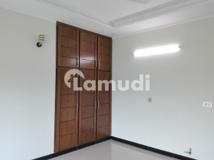 Upper Portion For Rent Situated In Bahria Town Rawalpindi