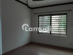 Avail Yourself A Great 1800  Square Feet House In Bahria Town Rawalpindi