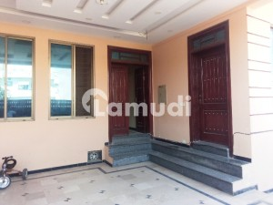 Rent Upper Portion Is Available For Rent