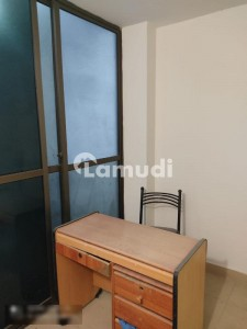 Centrally Located Office Available In Nazimabad For Rent