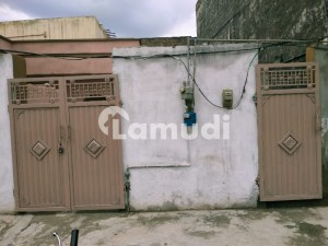 House Is Available In Affordable Price In Hmc Colony