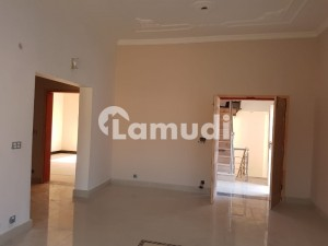 Banigala house For Sale 14 Marla House 7 Beds Vip Location