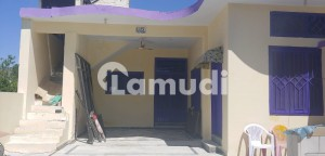 2025  Square Feet House Available For Rent In Pma Road