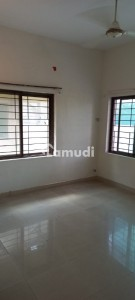 Askari Property Offer 10 Marla Renovated  House Integrated Design Sector B