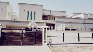 3150  Square Feet House Is Available In Affordable Price In Malir