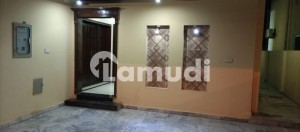 Ideal Location 10 Marla 5 Bedroom House For Rent In Bahria Enclave Islamabad Sector A