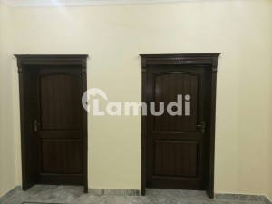 Ground Portion For Rent 3 Bed 2 Baths Tv Lounge