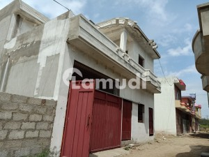 House For Sale In Rs 10,500,000