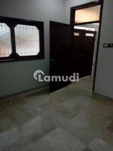 House For Sale In Gulshan E Millat