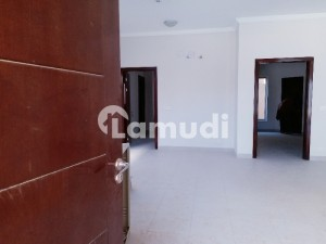 West Open, Street 1, Villa For Rent