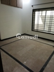 A Well Designed House Is Up For Rent In An Ideal Location In Wah