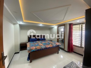 Flat In Murree Is Available For Rent
