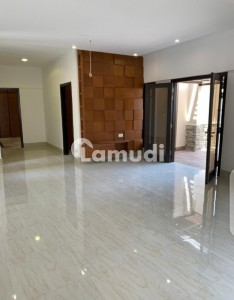 Brand New Penthouse for Rent