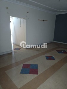 Commercial Office For Rent 1400 Sqft