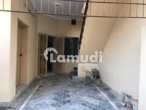7.5 Marla House For Sale In Plot Rate In The Heart Of Johar Town