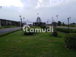 Get In Touch Now To Buy A 10 Marla Residential Plot In Faisalabad